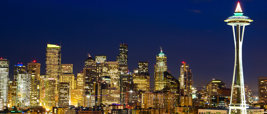 seattle_bg